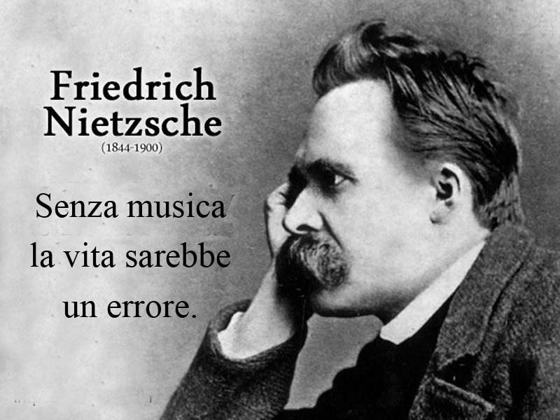 Frasi Sulla Musica Verdi.Aforismi Sulla Musica Raf Cristiano